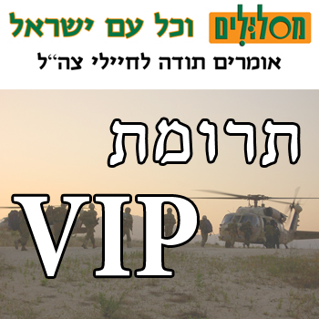 תמונה files/catalog/source/VIP_2.jpg