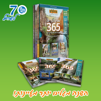 תמונה files/catalog/source/katalog_3652_70.png
