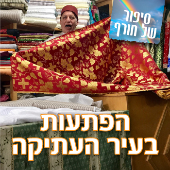 תמונה files/catalog/source/siyurey_horef_112017_3.jpg